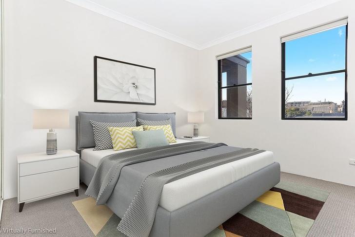 20/10-38 Renwick Street, Redfern 2016, NSW Apartment Photo