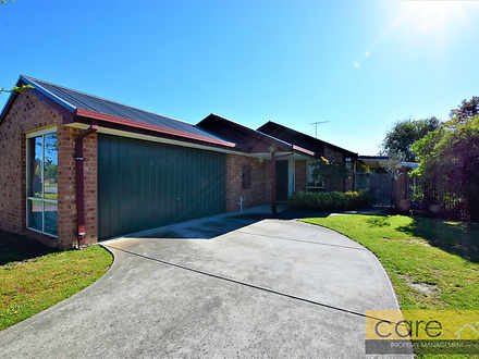 7 Lowther Court, Cranbourne North 3977, VIC House Photo