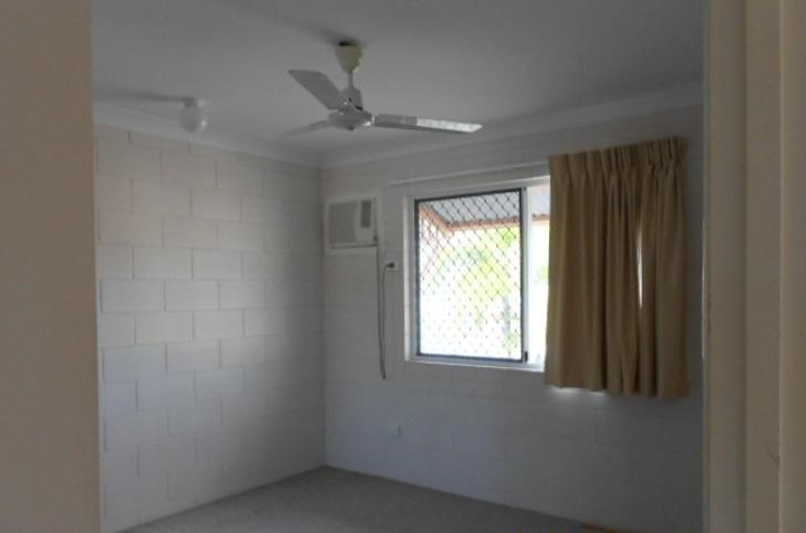 19/21 Tuffley Street, West End 4810, QLD Townhouse Photo