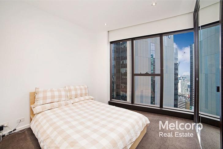 2713/9 Power Street, Southbank 3006, VIC Apartment Photo
