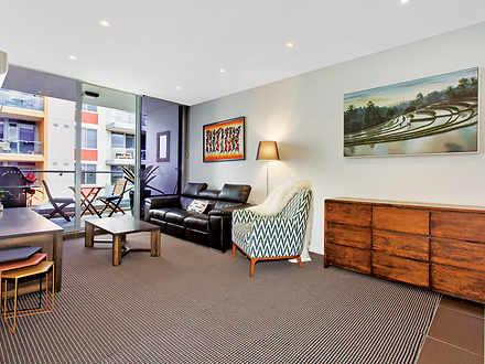 118/79 Macpherson Street, Warriewood 2102, NSW Apartment Photo