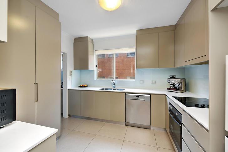 6/5 Homebush Road, Strathfield 2135, NSW Apartment Photo
