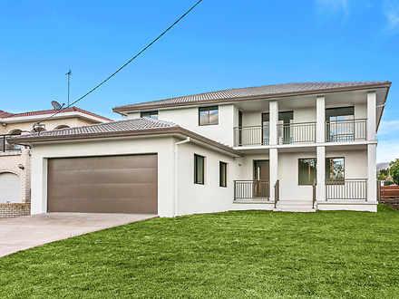 5 Fairy Street, Gwynneville 2500, NSW House Photo