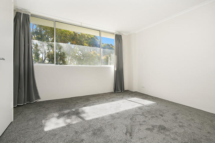 21/121-125 Cook Road, Centennial Park 2021, NSW Apartment Photo