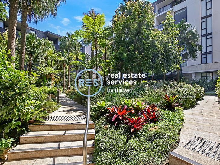 3608/5 Gadigal Avenue, Waterloo 2017, NSW Apartment Photo