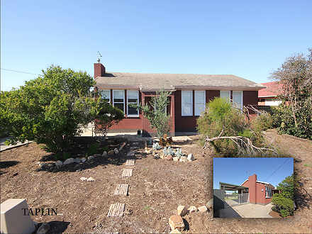 6 Ballater Avenue, Seaton 5023, SA House Photo