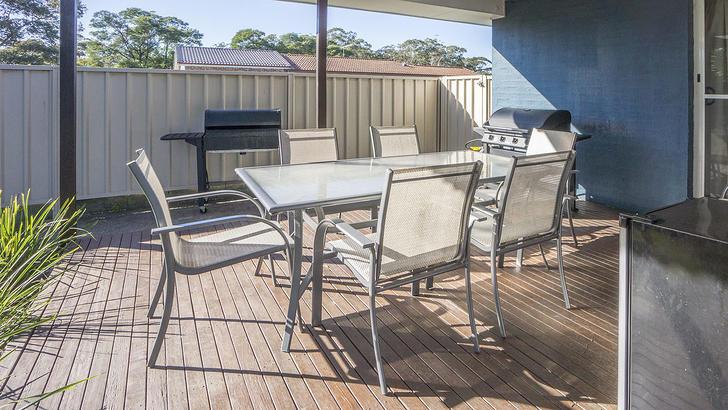 8 Conley Avenue, Lake Conjola 2539, NSW House Photo