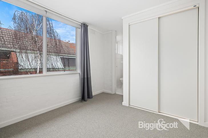 6/116 Albert Street, East Melbourne 3002, VIC Apartment Photo