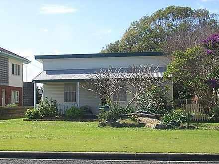 107 Swift Street, Ballina 2478, NSW House Photo