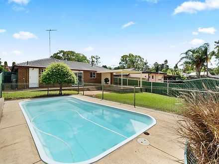 13 Harcourt Place, Eagle Vale 2558, NSW House Photo