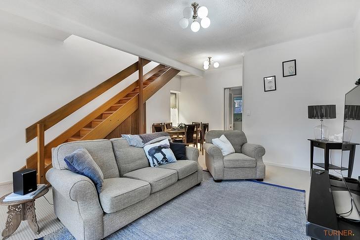 4/14 Maesbury Street, Kensington 5068, SA Townhouse Photo