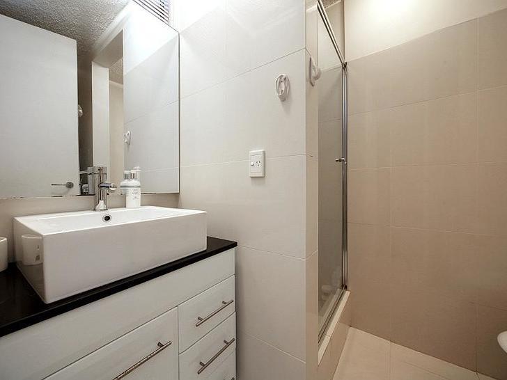 9/23 Tivoli Road, South Yarra 3141, VIC Apartment Photo