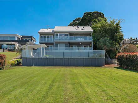 211 Main Road, Wellington Point 4160, QLD House Photo