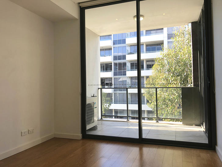 42 Shoreline Drive, Rhodes 2138, NSW Apartment Photo