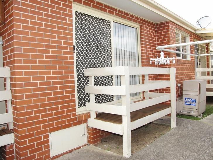 4/13 Daventry Street, Reservoir 3073, VIC Villa Photo