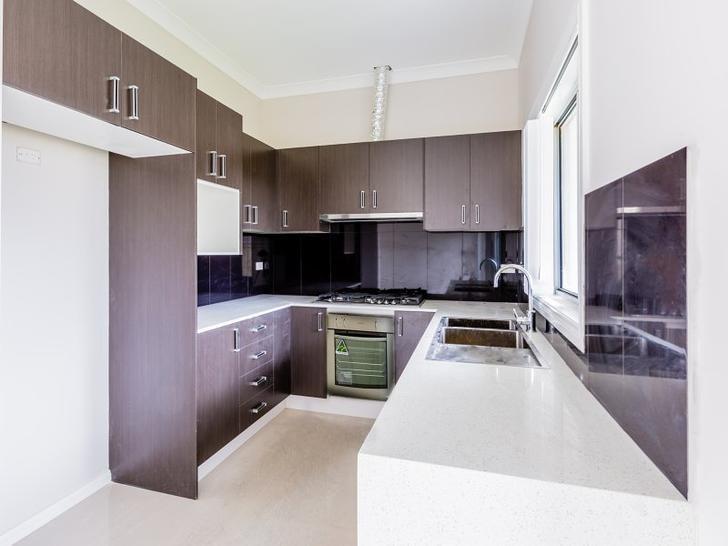 15B Peppercorn Place, Glenwood 2768, NSW Duplex_semi Photo