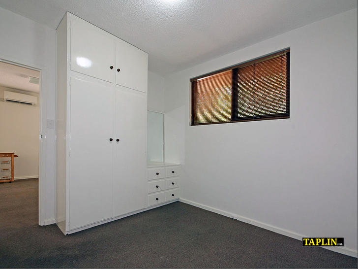 5/88 Sussex Street, North Adelaide 5006, SA Unit Photo
