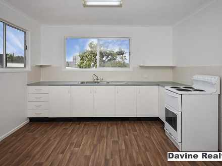 4/21 Plaza Parade, Maroochydore 4558, QLD House Photo