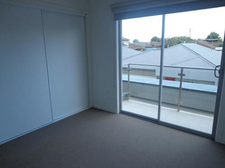 25/5 Peter Street, Grovedale 3216, VIC Townhouse Photo