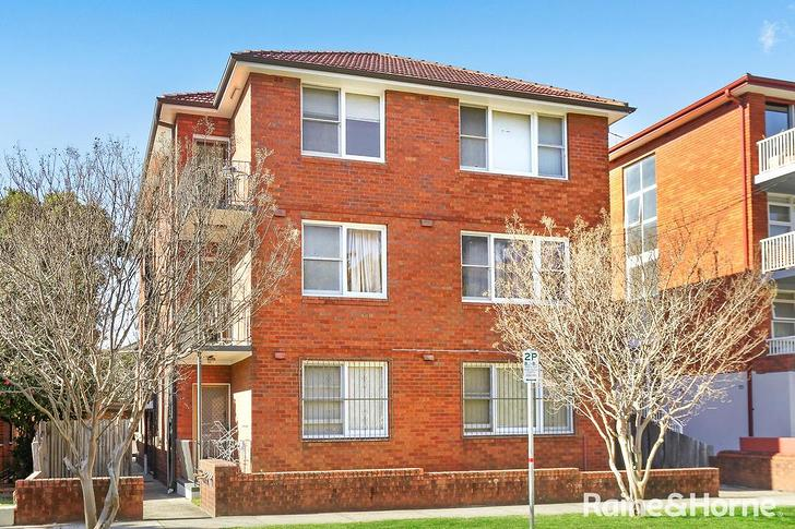 4/10 Elsmere Street, Kensington 2033, NSW Unit Photo