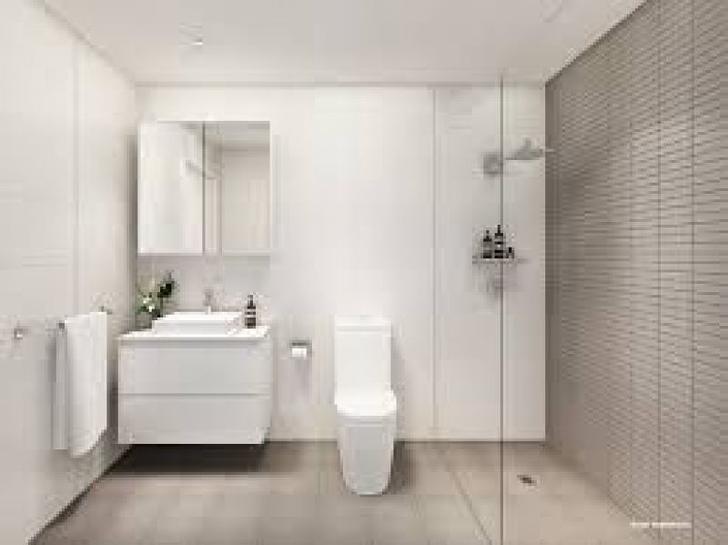 A412/17-23 Merriwa Street, Gordon 2072, NSW Apartment Photo