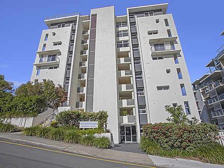 2/5 Canberra Terrace, Kings Beach 4551, QLD Unit Photo