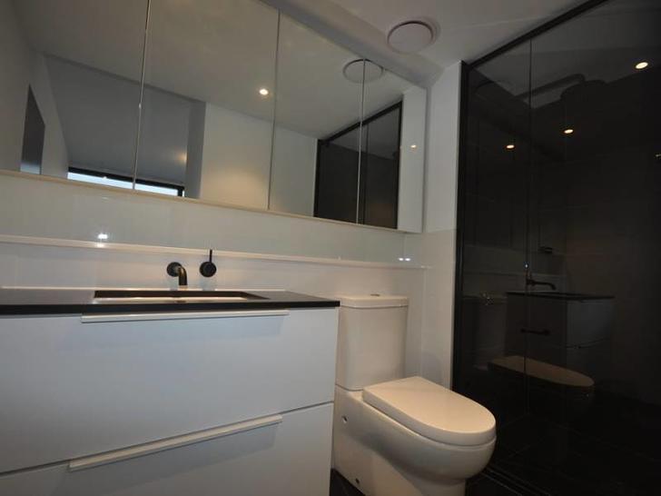 427/22 Barkly Street, Brunswick 3056, VIC Apartment Photo