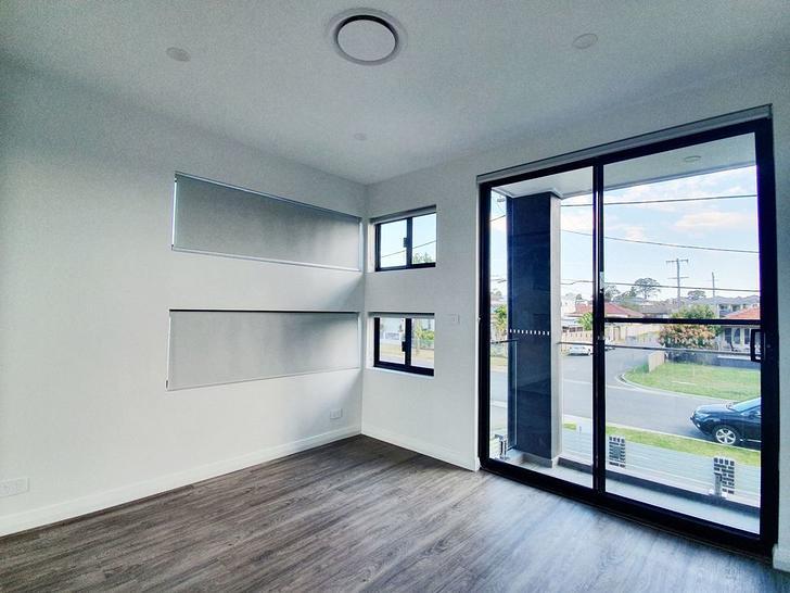 27 Coolibar Street, Canley Heights 2166, NSW Duplex_semi Photo
