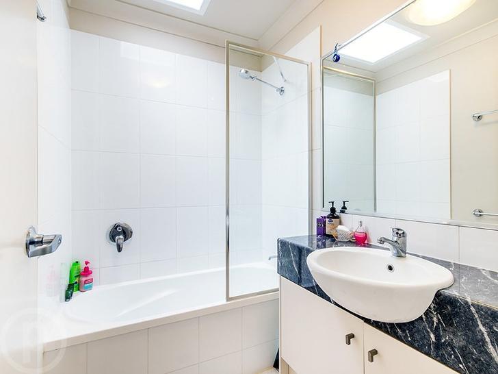 6/51-55 Daniells Street, Carina 4152, QLD Townhouse Photo