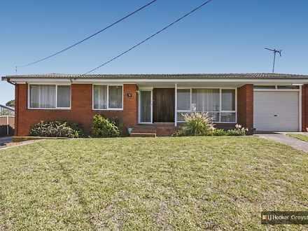 142 Roberta Street, Greystanes 2145, NSW House Photo