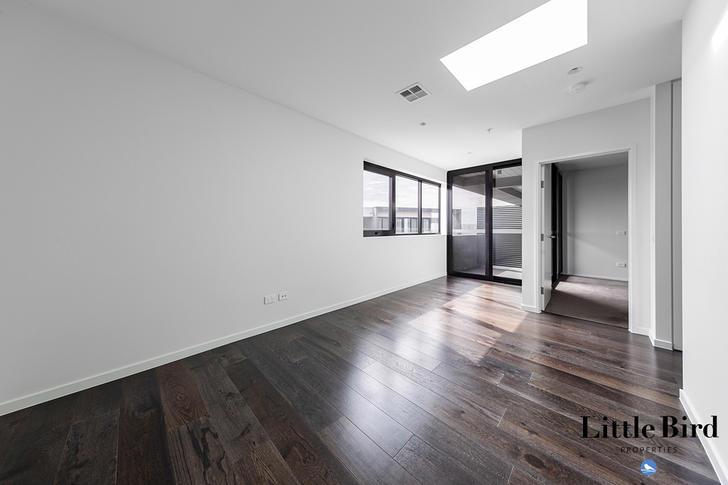 511/38 - Eyre Street, Kingston 2604, ACT Apartment Photo