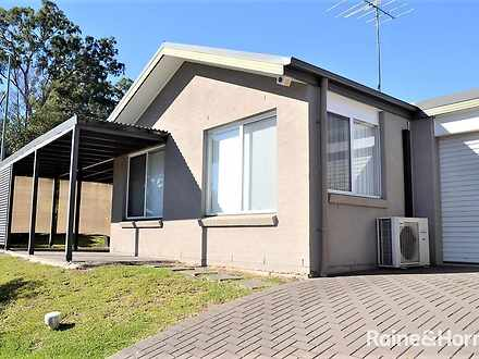 21 Coorlong Place, St Marys 2760, NSW House Photo