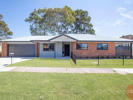 65 Ruskin Street, Beresfield 2322, NSW House Photo