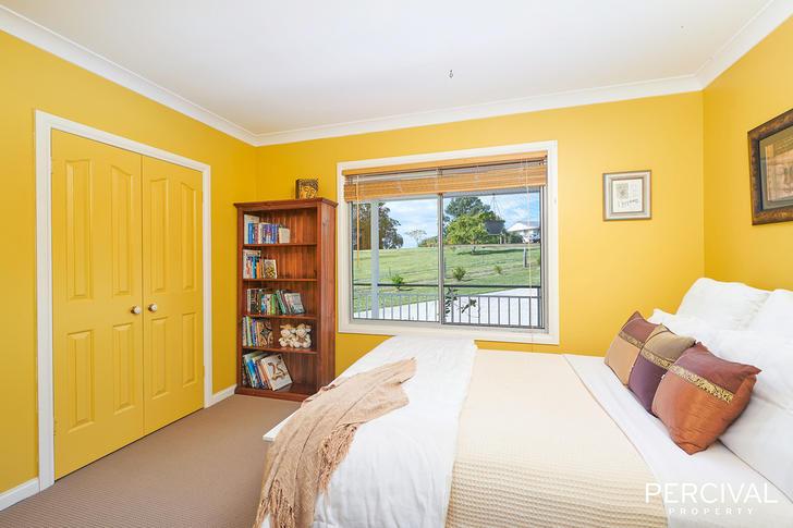 51 Narran River Road, King Creek 2446, NSW House Photo