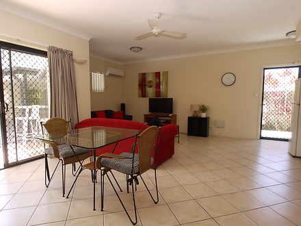 17/48 Mitchell Street, North Ward 4810, QLD Unit Photo