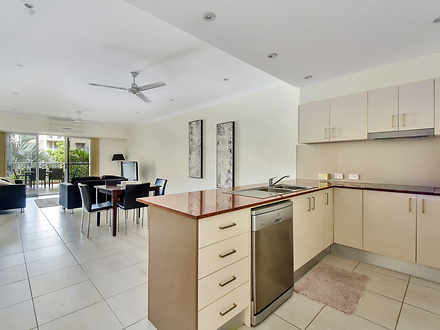 3/2 Mitaros Place, Parap 0820, NT Apartment Photo