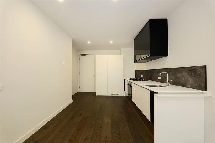 G20/209 Bay Streeet, Brighton 3186, VIC Apartment Photo