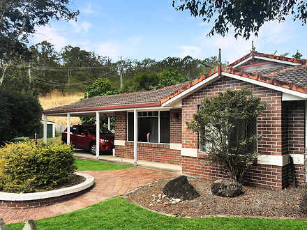 2 Verwood Court, Ferny Hills 4055, QLD House Photo