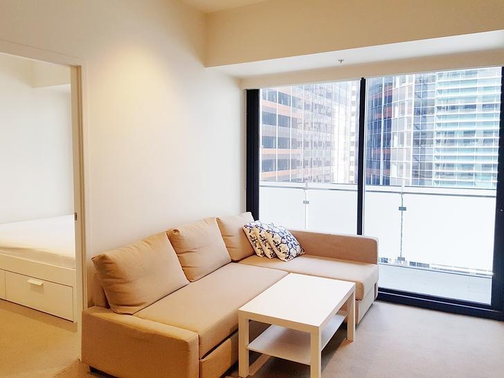 1504/199 William Street, Melbourne 3000, VIC Apartment Photo