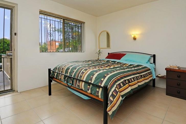 UNIT 18/417 Bowen Terrace, New Farm 4005, QLD Apartment Photo