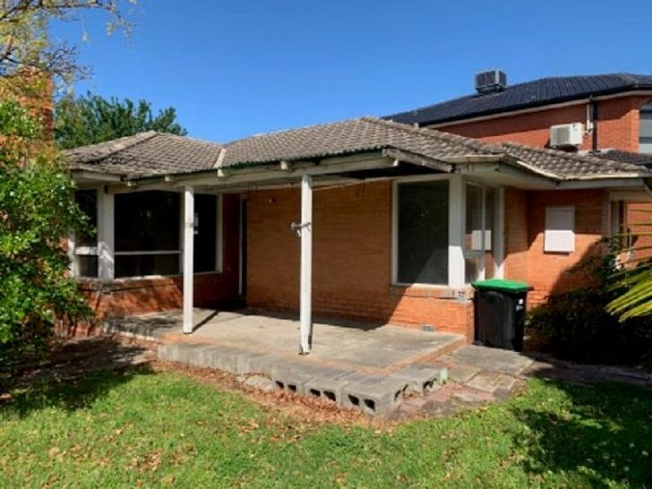 101 Kirkham Road, Dandenong 3175, VIC House Photo