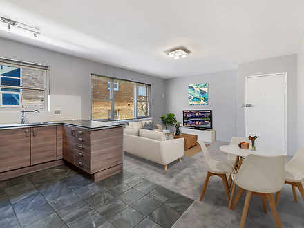 5/4A Carr Street, Coogee 2034, NSW Apartment Photo