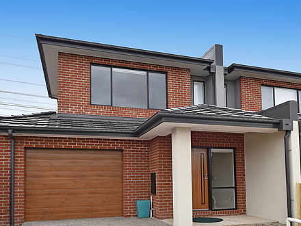 36A Sterling  Drive, Keilor East 3033, VIC Townhouse Photo