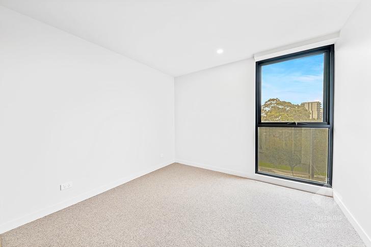 408/999 Whitehorse Road, Box Hill 3128, VIC Apartment Photo