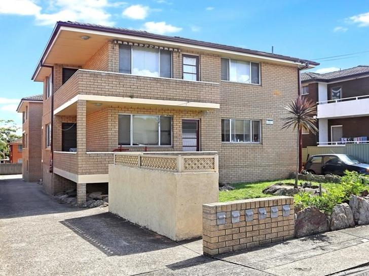 6/55 Yangoora Road, Belmore 2192, NSW Unit Photo
