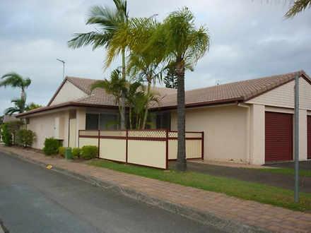 84/128 Benowa Road, Southport 4215, QLD Unit Photo