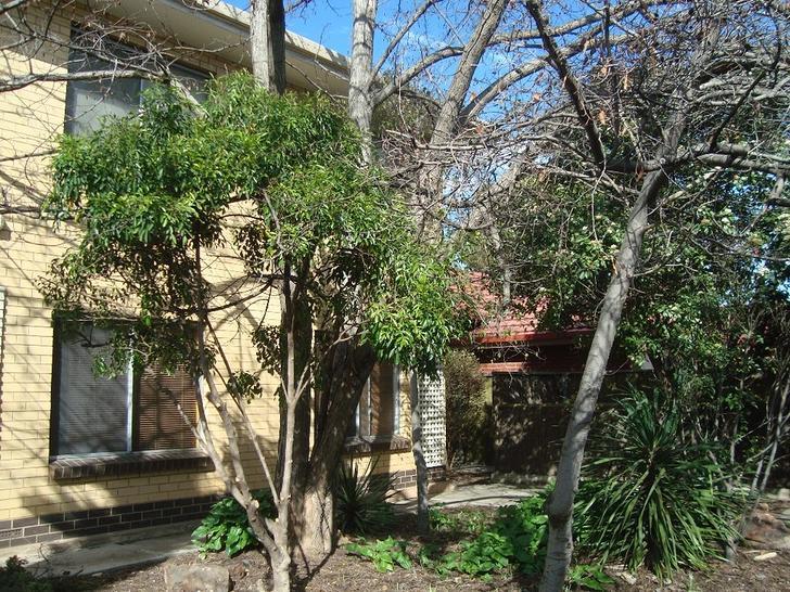 5/49 Ballantyne Street, Thebarton 5031, SA House Photo