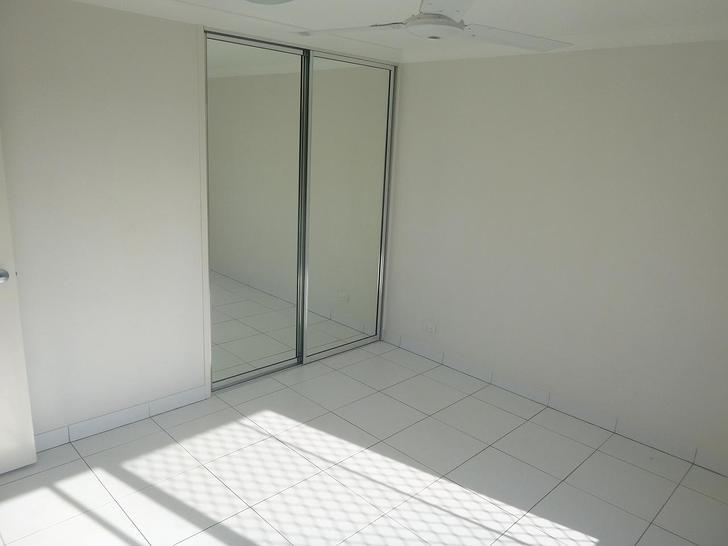 5/231A Bourbong  Street, Bundaberg West 4670, QLD Unit Photo
