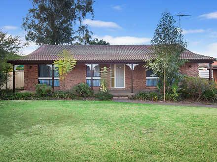 11 Cooper Street, Penrith 2750, NSW House Photo
