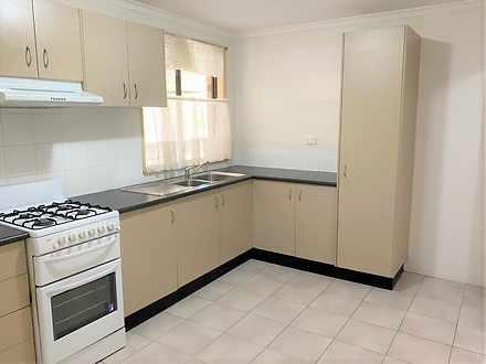 7 Sabrina Grove, Plumpton 2761, NSW House Photo